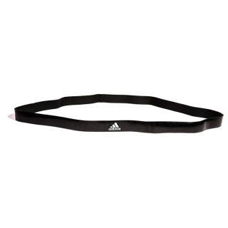 Adidas large power bands Medium