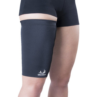 Bovenbeen bandage BioSkin Thigh