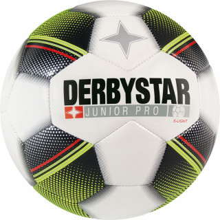 Derbystar voetbal Junior pro S-Light