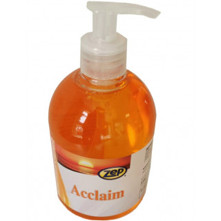 Handzeep Acclaim 500 ml