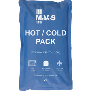 Hot cold pack Standard MoVeS Medium