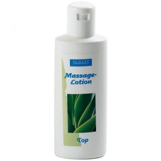 Massage Lotion Schupp 200 ml