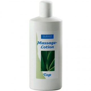 Massagelotion Schupp 1 liter