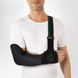Schouderbrace Cellacare Gilchrist Sling Classic