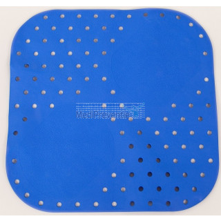 Anti Slip Mat Able2