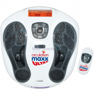 Circulation Maxx Ultra spierstimulator