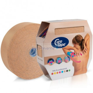 CureTape Giant Beige