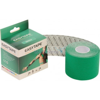 Easytape Groen Green easy tape