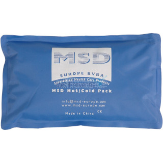 Hotcold pack MSD Pro Large