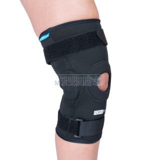 Knie brace Form Fit