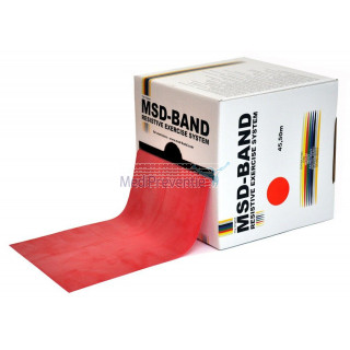 MSD-Band Medium 45,5 meter