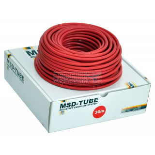 MSD-Tube 30 meter Medium
