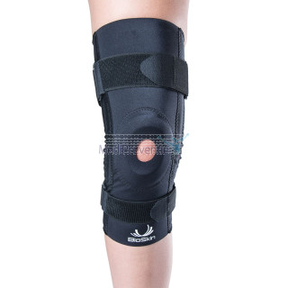 Patellabrace BioSkin Patella Stabilizer
