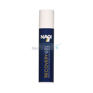 Recovery Gel Naqi 100 ml