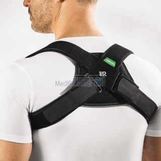 Rugbrace Cellacare Clavicula Classic