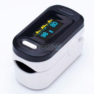 Saturatiemeter Pulse Oximeter