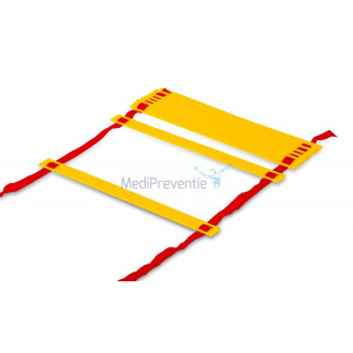 Speedladder 4 meter