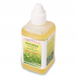 Toco Tholin Natumas 250 ml