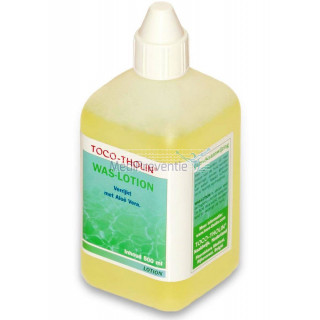Toco Tholin waslotion 500 ml