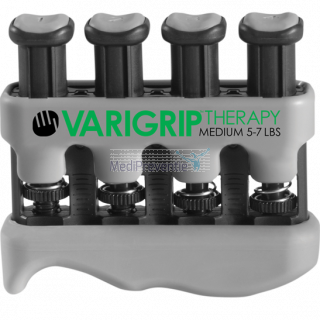 Vingertrainer VariGrip Therapy
