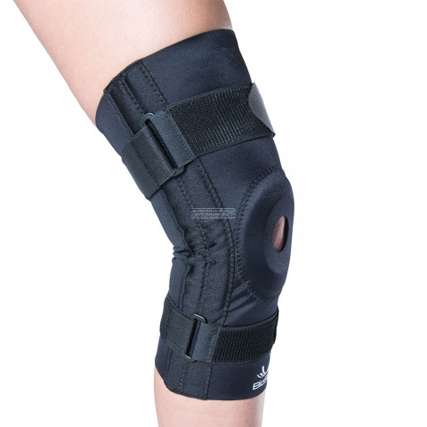 BioSkin patellabrace