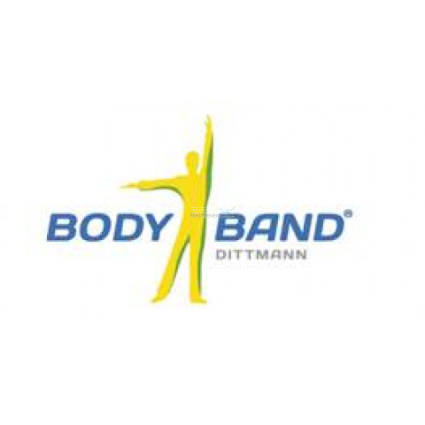 Body-band Dittmann
