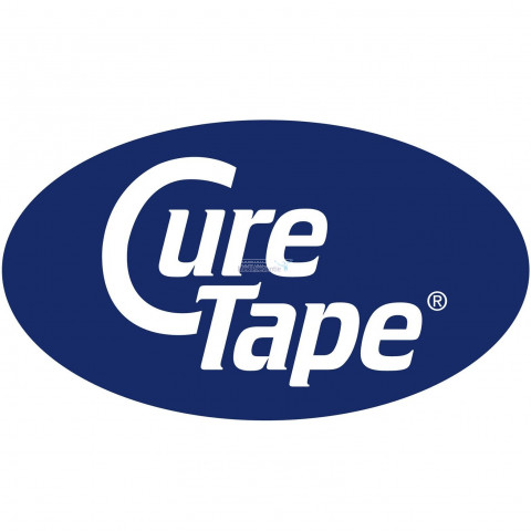 CureTape Punch