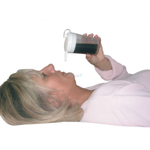 Drinkbeker Novo Cup Able2 Dame