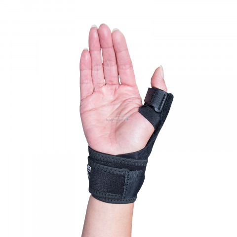 Duimbrace BioSkin Thumb Spica