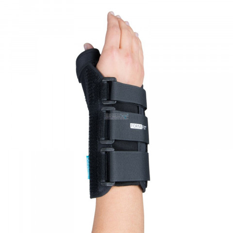 Duimbrace Form Fit Thumb Spica