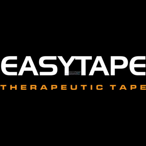 Easytaping concept
