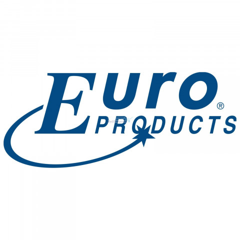 Euro Products Logo