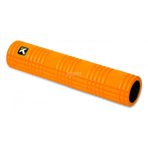 Foam roller Grid 2.0 Oranje Orange