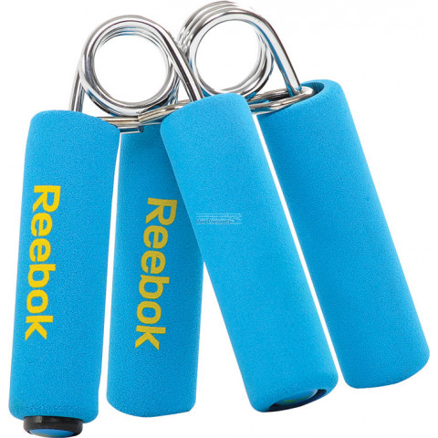 Grip trainer Reebok