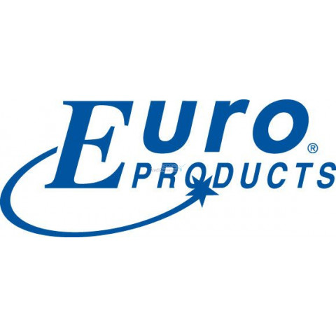 Logo Euro Products