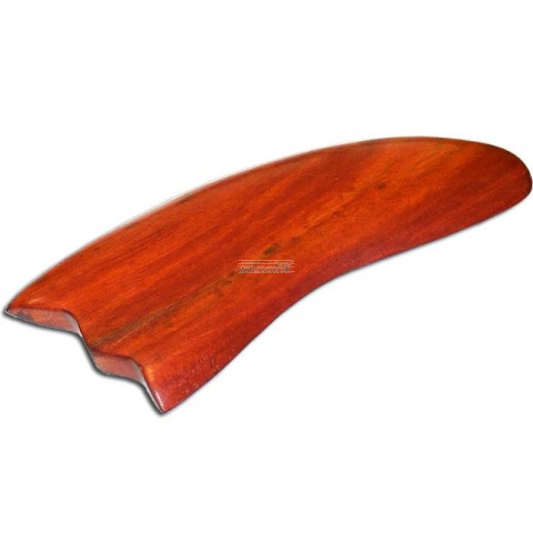 Massage Scraper Hout