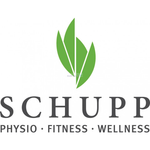 Schupp massagelotion