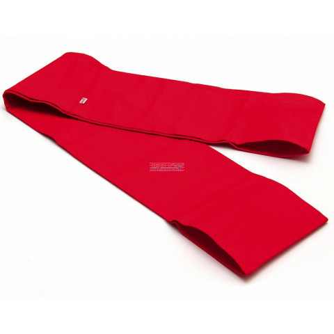 Sissel Pilates band rood