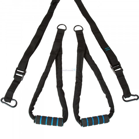 Suspension trainer Dittmann