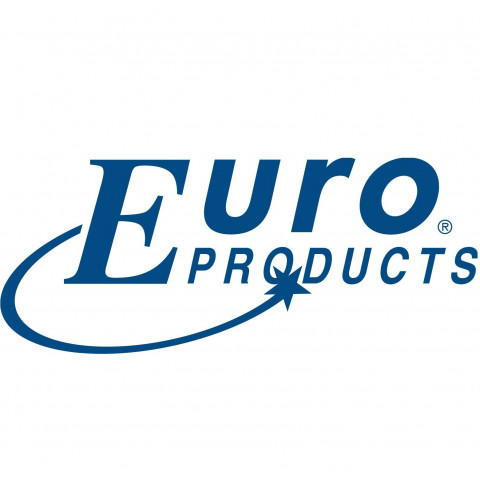 Afvalbak Euro Products