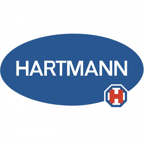 Baktolin Sensitive Hartmann
