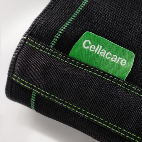 Cellacare detail Classic