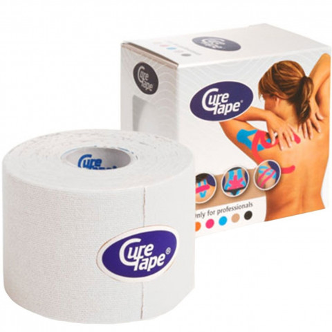 CureTape Wit