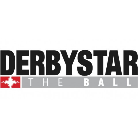 Derbystar trainingsbal