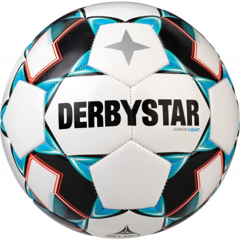 Derbystar voetbal Junior Light - Maat 5