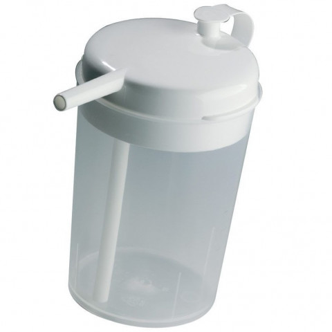 Drinkbeker Novo Cup Able2