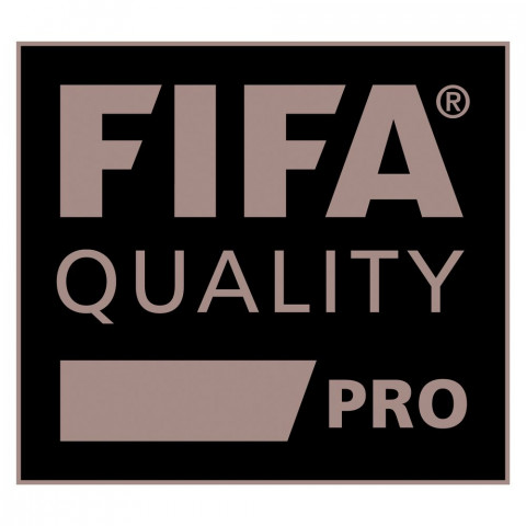 Fifa Quility Pro