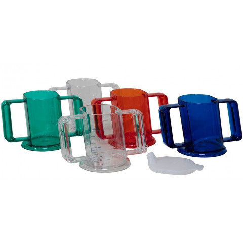 HandyCup Bekers Able2