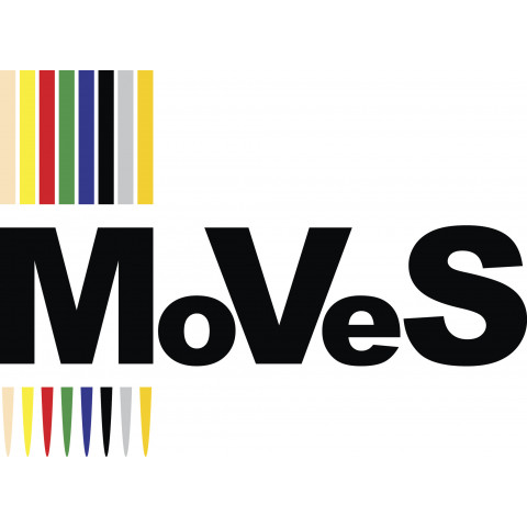 MoVeS logo