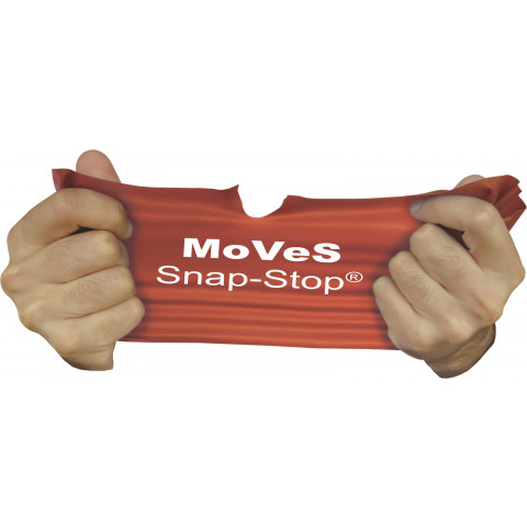 Moves Snap-Stop